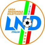 logo LND